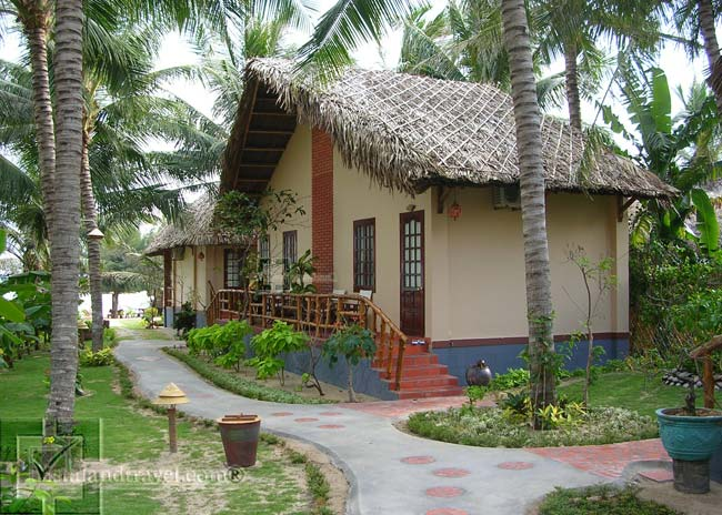 Beach Bungalow For Rent Or Sale